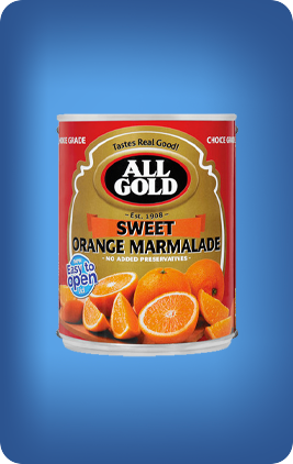 sweet_orange_marmalade