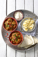 Durban-lamb-curry-1-min